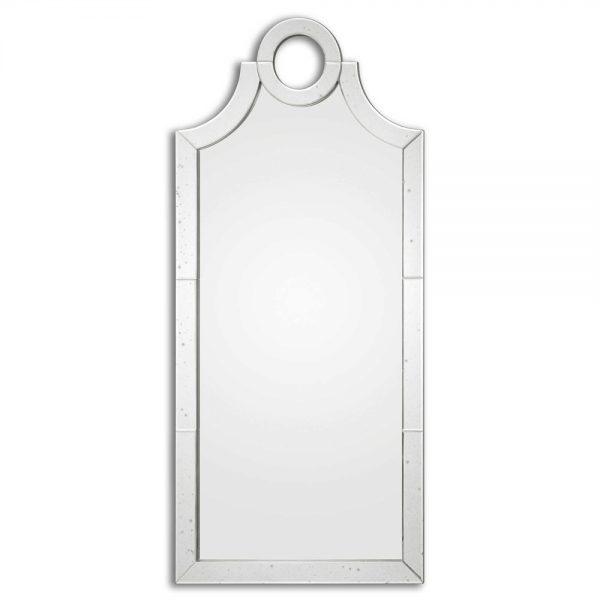 Acacius Mirror