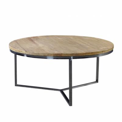 Bradenton Coffee Table