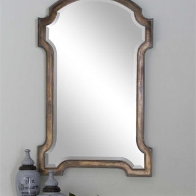 Corciano Mirror