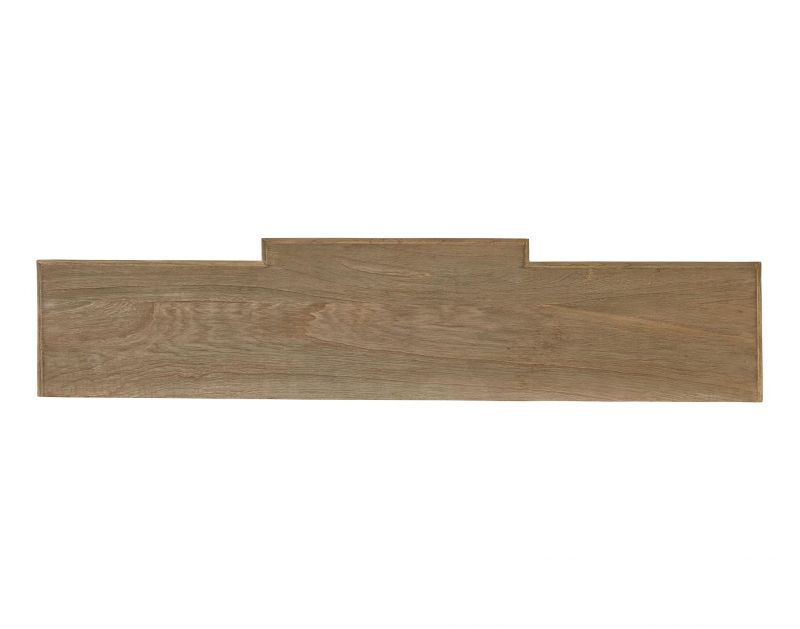 Evanston Console Table - Top
