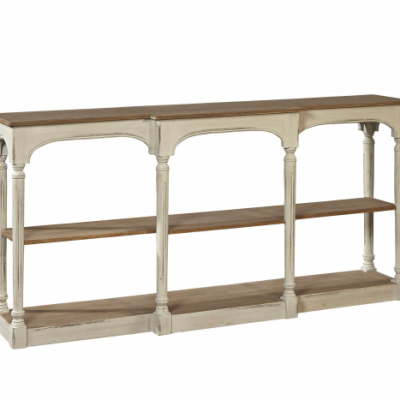 Evanston Console Table