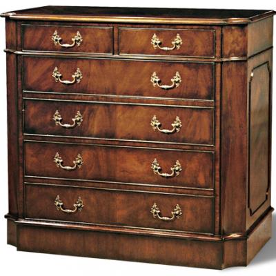 39″ File Cabinet