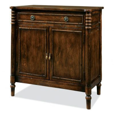 French Directoire Cabinet