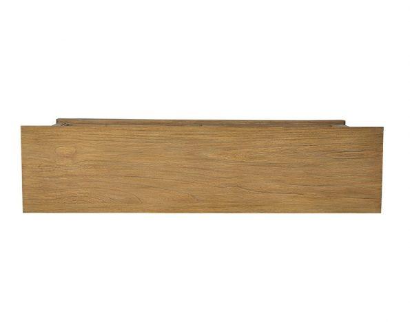 Horus Sideboard - Top