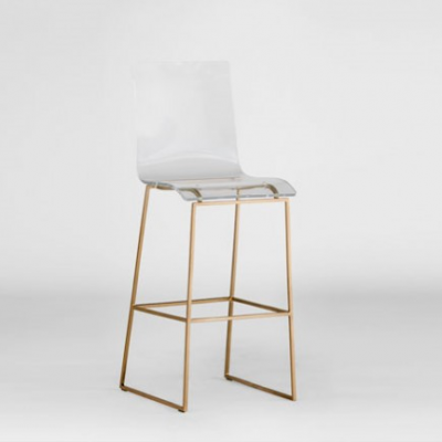King Bar Stool