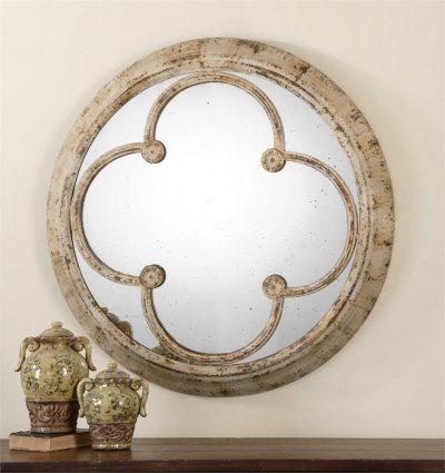 Livianus Mirror - Staged View 2