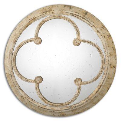 Livianus Mirror