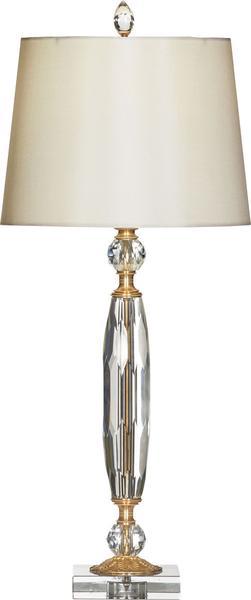 Madalene Lamp