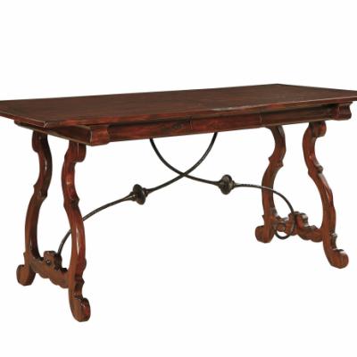 Madeira Desk