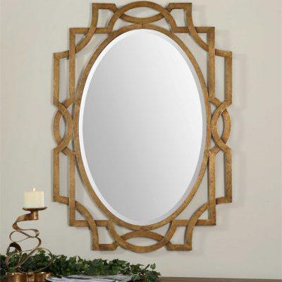 Margutta Mirror
