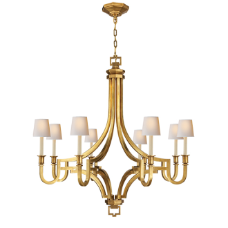 Mykonos Chandelier – Large