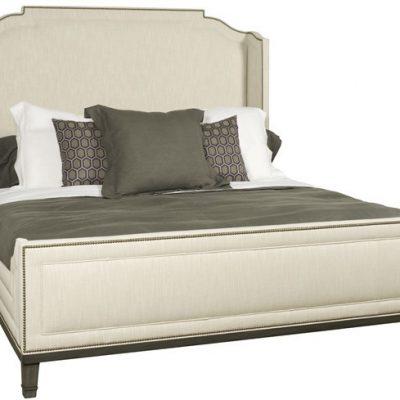 Pennington King Bed