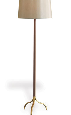 Portobello Floor Lamp