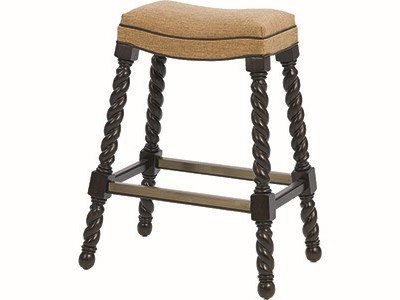 Raleigh Bar Stool