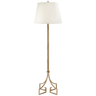 Rhodes Floor Lamp
