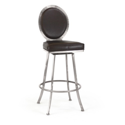 Studio II Stool