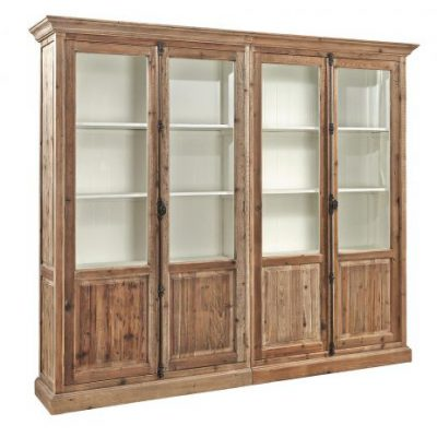 Willoughby Cabinet