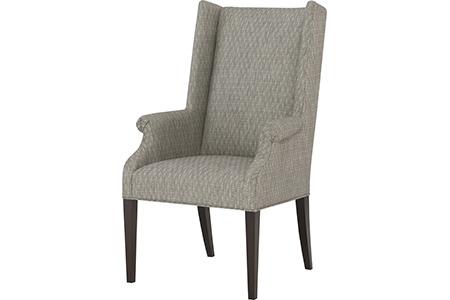 Annora Arm Chair