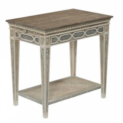 Cote D'Azur Side Table