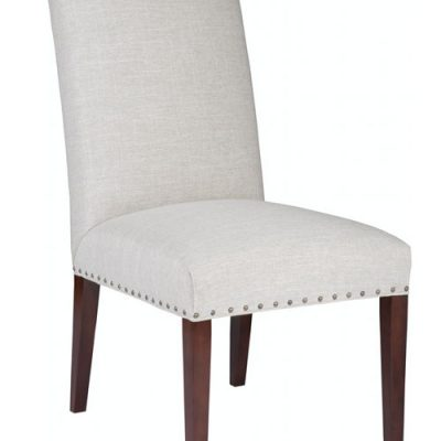 Everhart Side Chair
