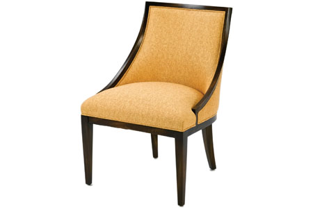 Geary Chair