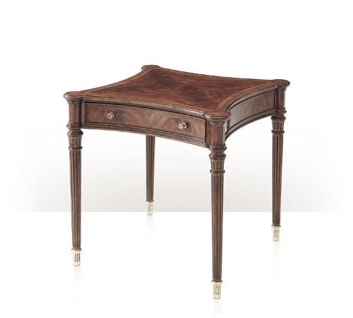 Grandison Table