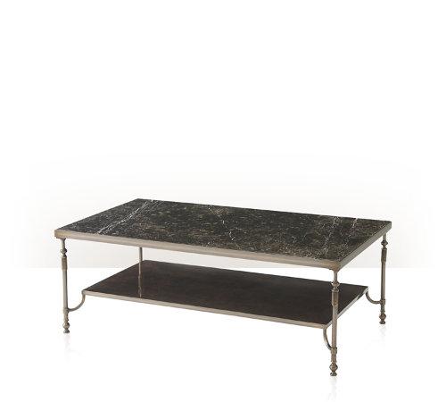 Marmion Cocktail Table