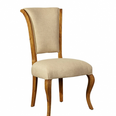 Timala Chair