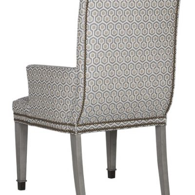 Travis Arm Chair