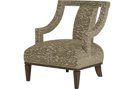 Charming Chair