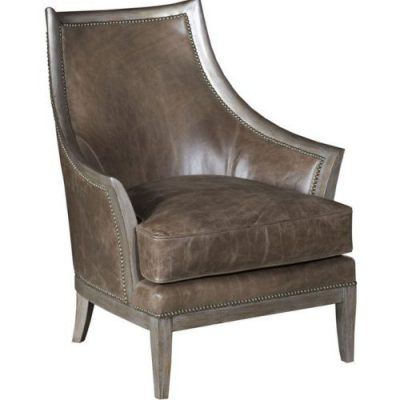 Euro Beech Tight Back Chair