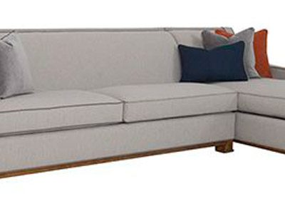 Gather Sectional