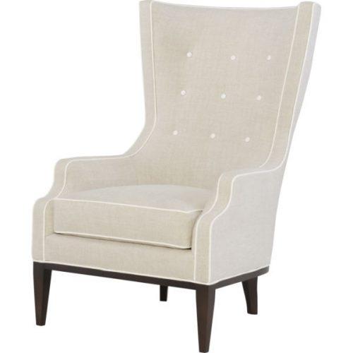 Gerald Chair