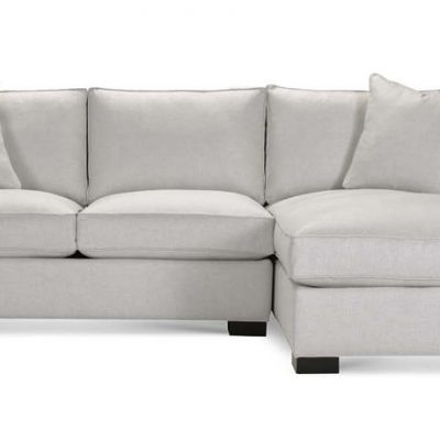 Grace Sectional Collection