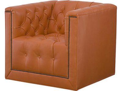 Krissa Chair