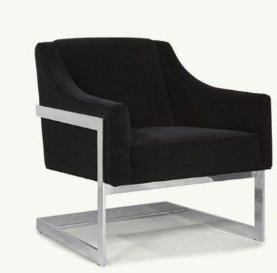 Leo Chair