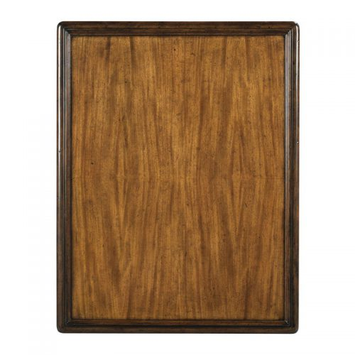 Linwood Side Table - Top View