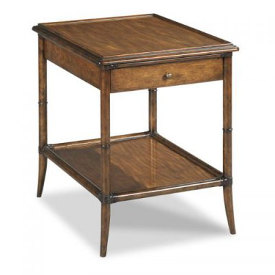 Linwood Side Table