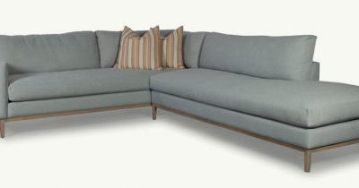 Mathis Collection Sofa