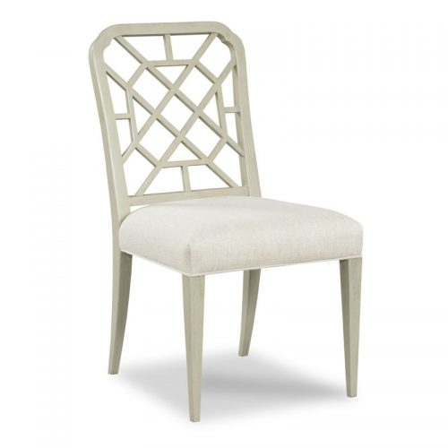 Merrion Dining Side Chair