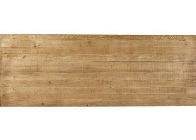 Pine Gathering Table