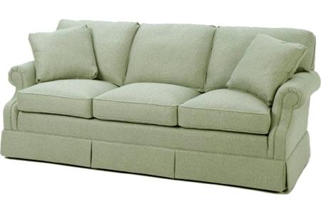 Salem Sofa