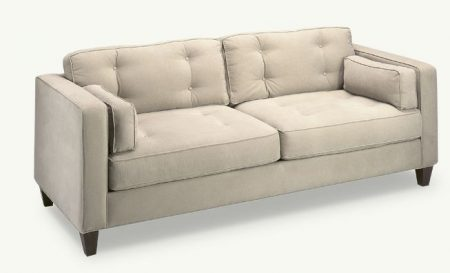 Sam Collection Sofa