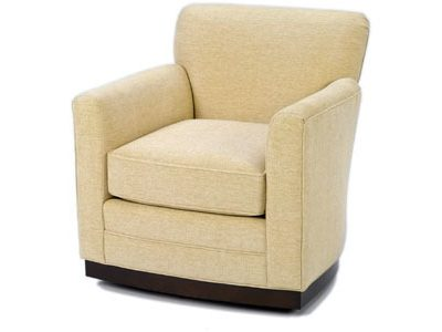 Stewart Swivel Chair