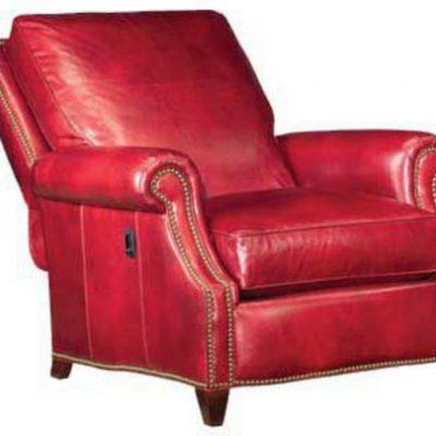 Vari-Tilt Chair