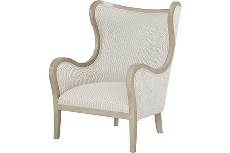 Vaughn Chair