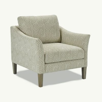 Friday Flair Arm Chair