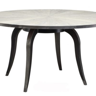 Demeter Dining Table