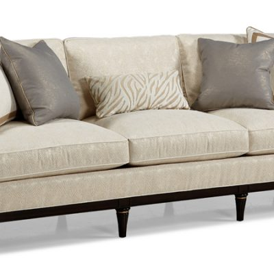 Georgianna Sofa