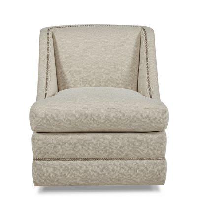 Grant Chair